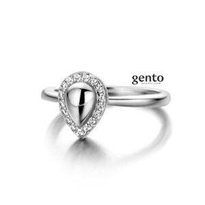 Gento - KB60